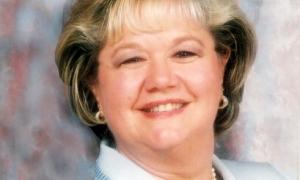 Debra Hallow