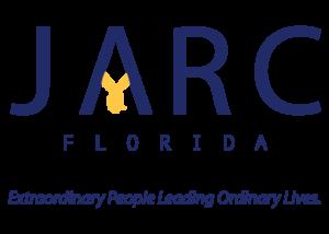 Jarc FL