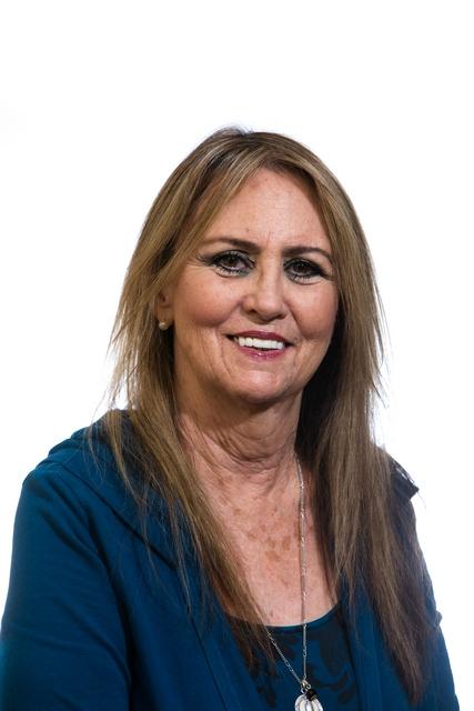 Linda Dingman