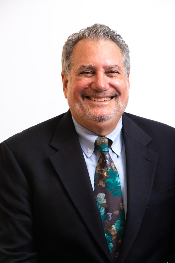 Jeffrey M. Zirulnick